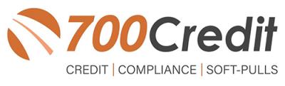 700Credit LLC