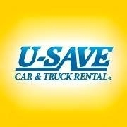 U-Save Car & Truck Rental Franchise Opportunities