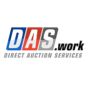 Direct Auction Services, LLC