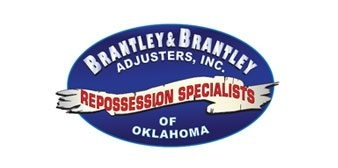 Brantley & Brantley Adjusters inc.