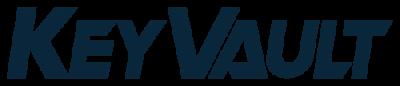 KeyVault