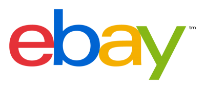 EBay Inc (eBay Motors)