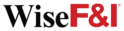 Wise F&I LLC