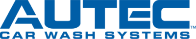 AUTEC, Inc.