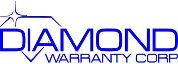 Diamond Warranty Corp.