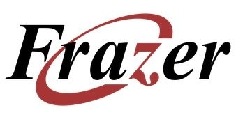 Frazer Computing, Inc.
