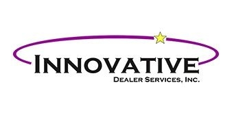 Innovative Dealer Service