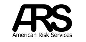 American Risk Services LLC