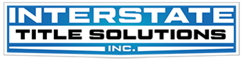 Interstate Title Solutions Inc - DMV Nationwide, ITS360